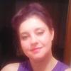 Наталья, 32, г.Выкса