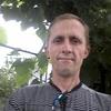 Петр, 40, г.Межевая