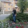 юля емельянова, 29, г.Луганск