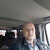 Dzintars, 36, г.Елгава