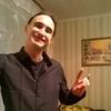 Алексей, 24, г.Владимир