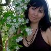 Римма, 35, г.Менделеевск