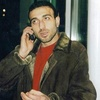 Arman, 38, г.Мюнхен