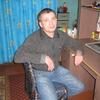 Andrei, 54, г.Новая Ляля