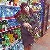 Aйиша, 35, г.Каспийск