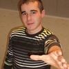 Динар Гайсин, 28, г.Агидель