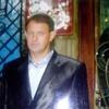 Сергей, 50, г.Николаев