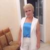Светлана, 55, г.Сибай