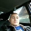 Алексей, 25, г.Радищево