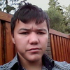Шахриддин, 22, г.Москва