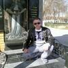 Пономаренко Сергей Ва, 47, г.Херсон