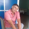 коля, 29, г.Могилев