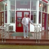 Роман, 57, г.Губкинский (Ямало-Ненецкий АО)