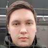 Dima, 24, г.Тихвин