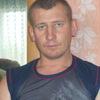 Константин, 39, г.Горняк
