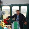 Арман, 46, г.Верхний Баскунчак