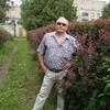 игорь, 49, г.Ульяновск