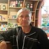 Саша, 50, г.Гороховец