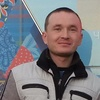 Максим, 33, г.Пермь