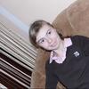 аня, 16, г.Оренбург