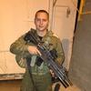 Denis, 29, г.Тель-Авив