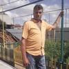 Павел, 48, г.Шадринск