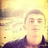 Джамил, 18, г.Москва