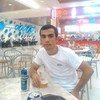 Murat, 29, г.Нукус