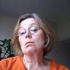Алла Василевская, 62, г.Нэпервилл