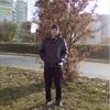 Алексей, 41, г.Ребриха