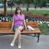Екатерина, 30, г.Орел