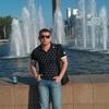 Роман, 31, г.Горные Ключи