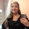 Ліля, 29, г.Ковель
