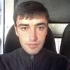 Давит, 25, г.Ереван