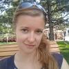 Вероника Селивон, 26, г.Молодечно