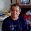 Александр, 70, г.Увельский