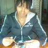 Татьяна, 31, г.Луганск