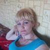 София, 37, г.Севастополь