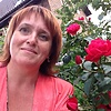 Elena, 44, г.Смоленск