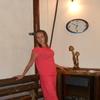 Катюша, 28, г.Пильна