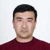 Умид, 37, г.Карши
