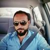 umar, 28, г.Доха