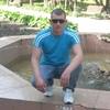 Владимир, 28, г.Почеп