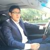 Таалай, 26, г.Бишкек