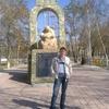Андрей, 41, г.Павлодар