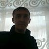 Сергей, 30, г.Сковородино