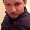 Romcoolrom, 35, г.Москва