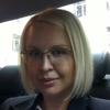 Natella, 38, г.Москва