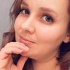 Анастасия, 33, г.Элиста