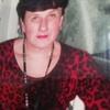 Галина, 58, г.Новоуральск